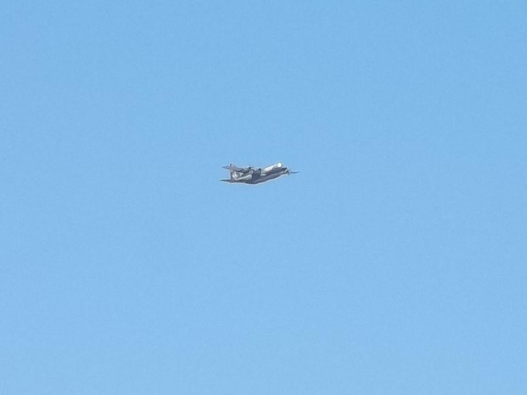 Boletín de noticias de los C-130 Hércules 008_iee8