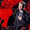 Foro gratis : The Vampire Diaries ~ Foro de Rol 3_snc8