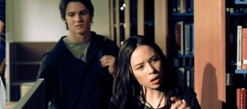 Foro gratis : The Vampire Diaries ~ Foro de Rol Biblio_iio6