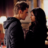 Foro gratis : The Vampire Diaries ~ Foro de Rol 1_mds3