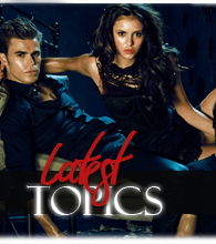 Foro gratis : The Vampire Diaries ~ Foro de Rol Last_topics_tdu1