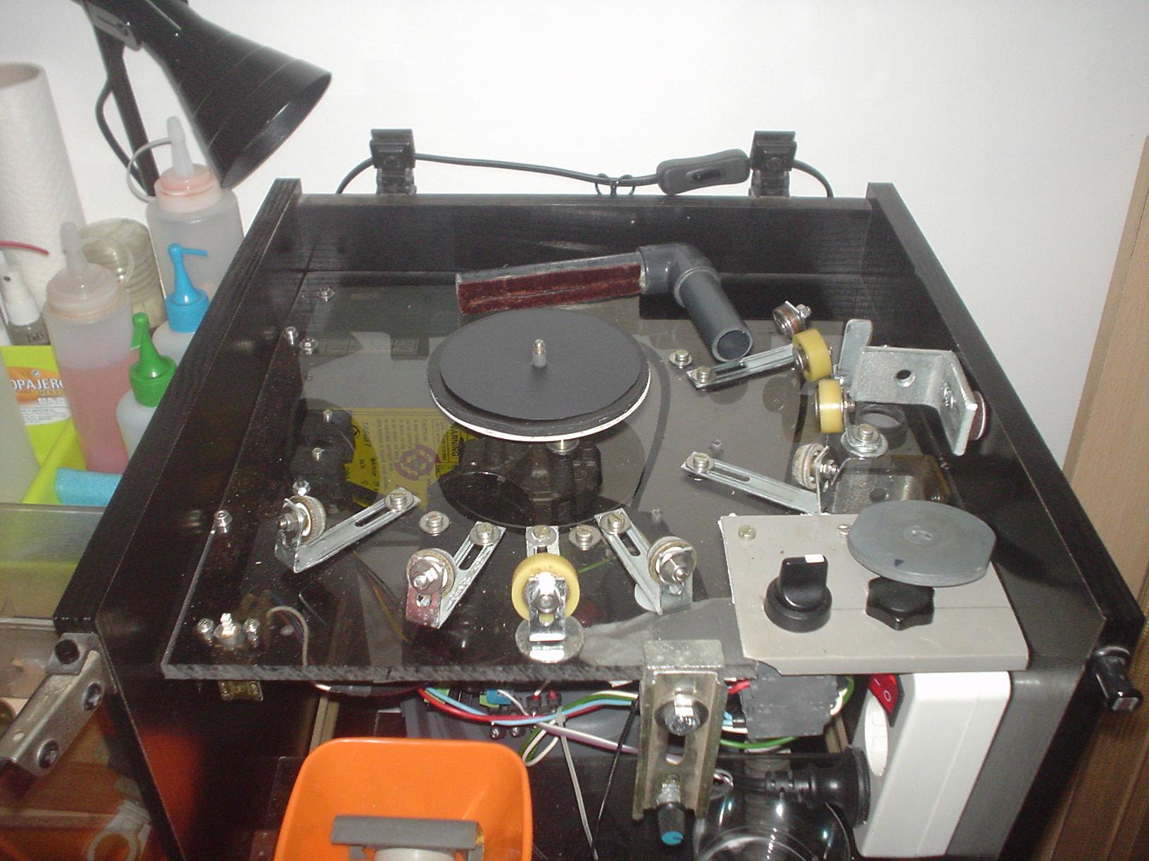 Maquina para limpiar vinilos 2_dwu9