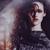The Covenant RPG - Ambientado en Embrujadas {Afiliación Élite} 50_uyh9