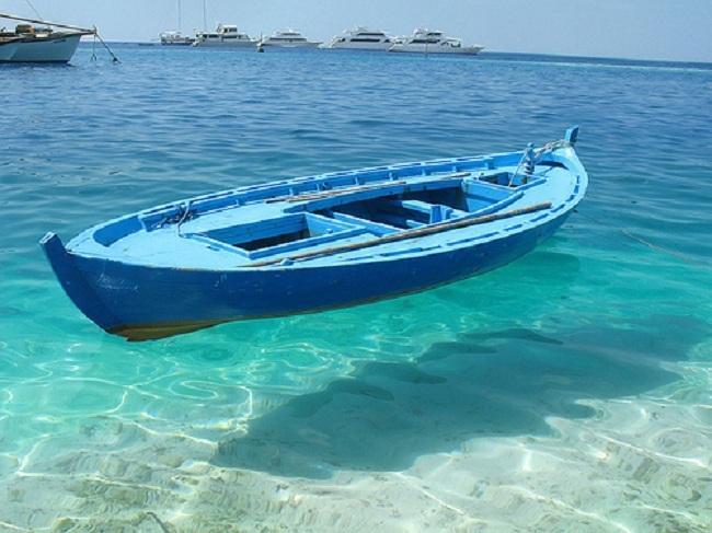 El mar azul.....la mar...sus olas 7_dzw0