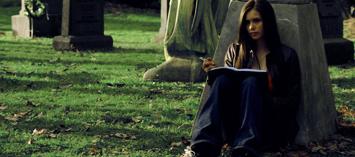 Foro gratis : The Vampire Diaries ~ Foro de Rol Cementerio_zym4