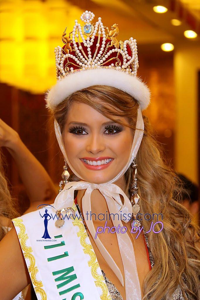maria fernanda cornejo, miss international 2011. 6442269125_d966e35f1f_b_ubv4