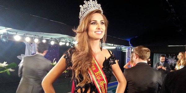 marthina brandt, miss brasil universo 2015. - Página 2 Home_371958_ihn9