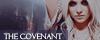 The Covenant RPG - Ambientado en Embrujadas {Afiliación Élite} 100x40_vme8