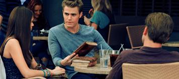 Foro gratis : The Vampire Diaries ~ Foro de Rol Grill_lta0