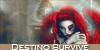 Destino survive {afiliación élite: confirmación} 100x50_abn1