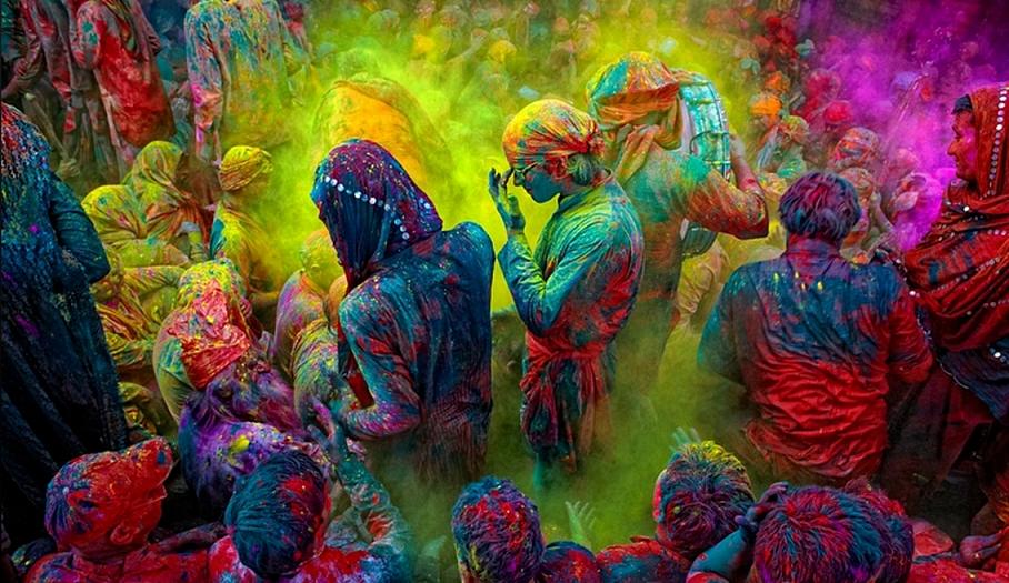 Con los colores del arco iris 2_gsm8