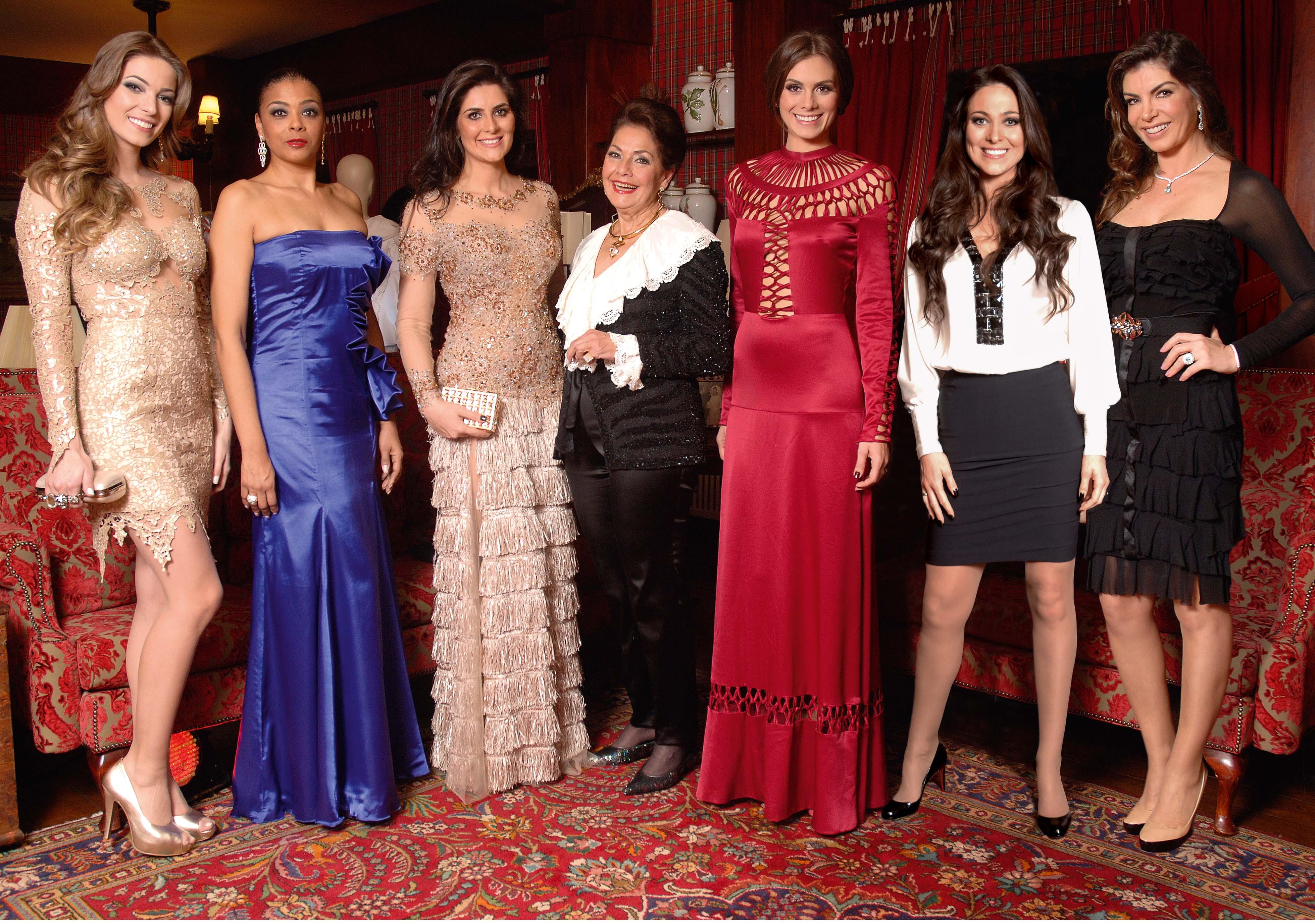 ✾◕‿◕✾ Galeria de Ieda Maria Vargas, Miss Universe 1963.✾◕‿◕✾ - Página 3 Img-523467-ieda-maria-vargas20130626181372282070_btw9