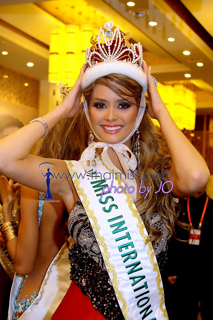 maria fernanda cornejo, miss international 2011. 6442252065_3e86313e68_b_mlt7