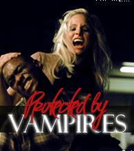 Foro gratis : The Vampire Diaries ~ Foro de Rol License_nry1