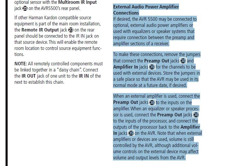 Etapa de potencia para 2CH en un AV Etapa_en_avr5500_aic4