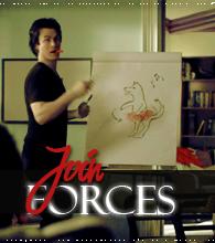 Foro gratis : The Vampire Diaries ~ Foro de Rol Afiliados_pmj2