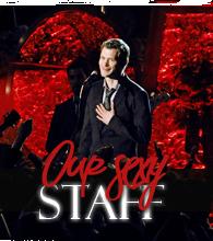 Foro gratis : The Vampire Diaries ~ Foro de Rol Staff_adx9