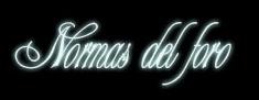Foro gratis : The Next Triwizard Tournament - Portal Normas_del_foro_mei9
