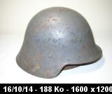casco - Duda con m-26 __57__1_uvz2_mini