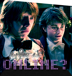 Harry Potter 4to año RPG WHOSON_wdd9