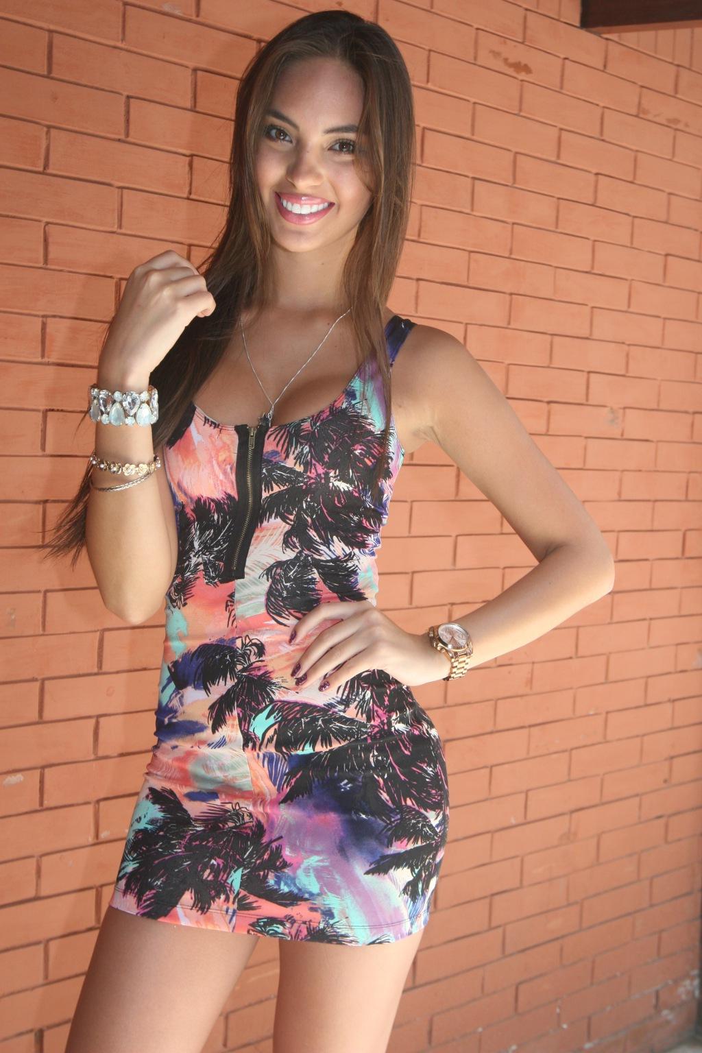 natalie vertiz, miss peru universe 2011. particpo de nb latina 2010 & latin model 2010 (season 3). - Página 3 577924_natalie6_vgd7