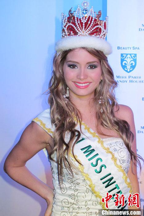 maria fernanda cornejo, miss international 2011. - Página 3 U401P4T426D74688F16470DT20111116103336_avb9
