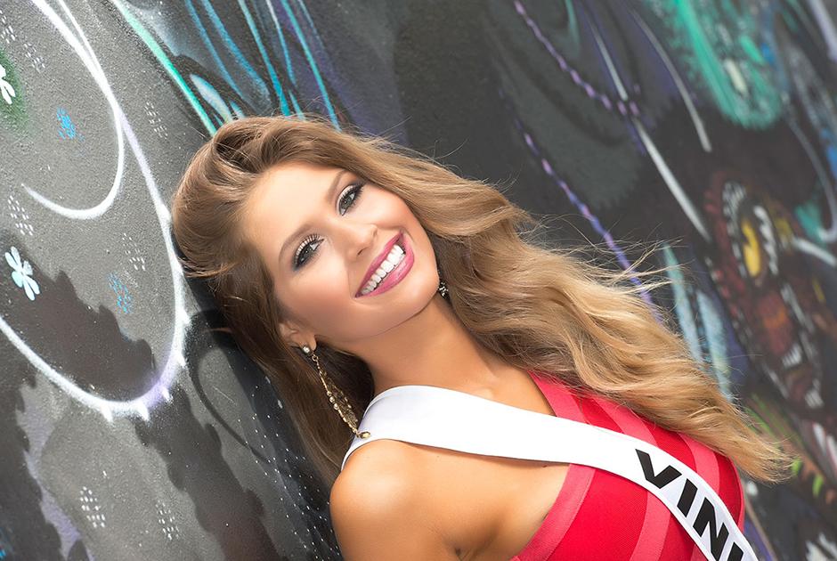 gabriele marinho, miss teen world 2012/top 5 de miss brasil mundo 2013/top 5 de miss brasil universo 2016. - Página 2 F_2d187fd4-c20b-453d-b724-ddb4349639cf_LI1_5465_sqs0
