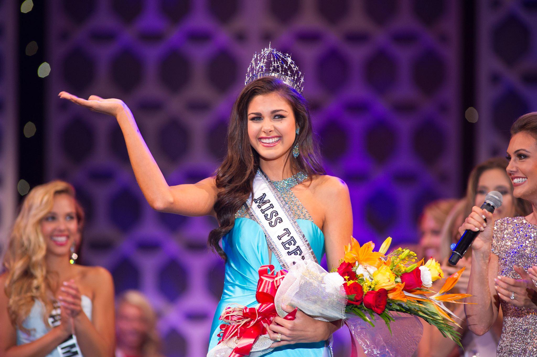 katherine haik, miss teen usa 2015. Katherine-Haik-was-crowned-Miss-Teen-USA-2015_ysy0