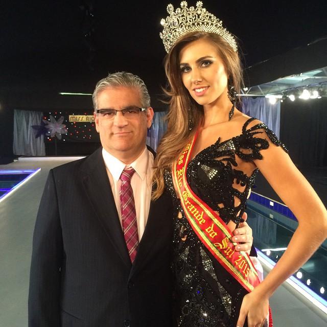 marthina brandt, miss brasil universo 2015. - Página 2 2dw2eg_kzv3
