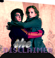 Harry Potter 4to año RPG DISCLAIMER_pye0