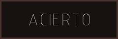 El escape - Mini Trama ACIERTO_trg0