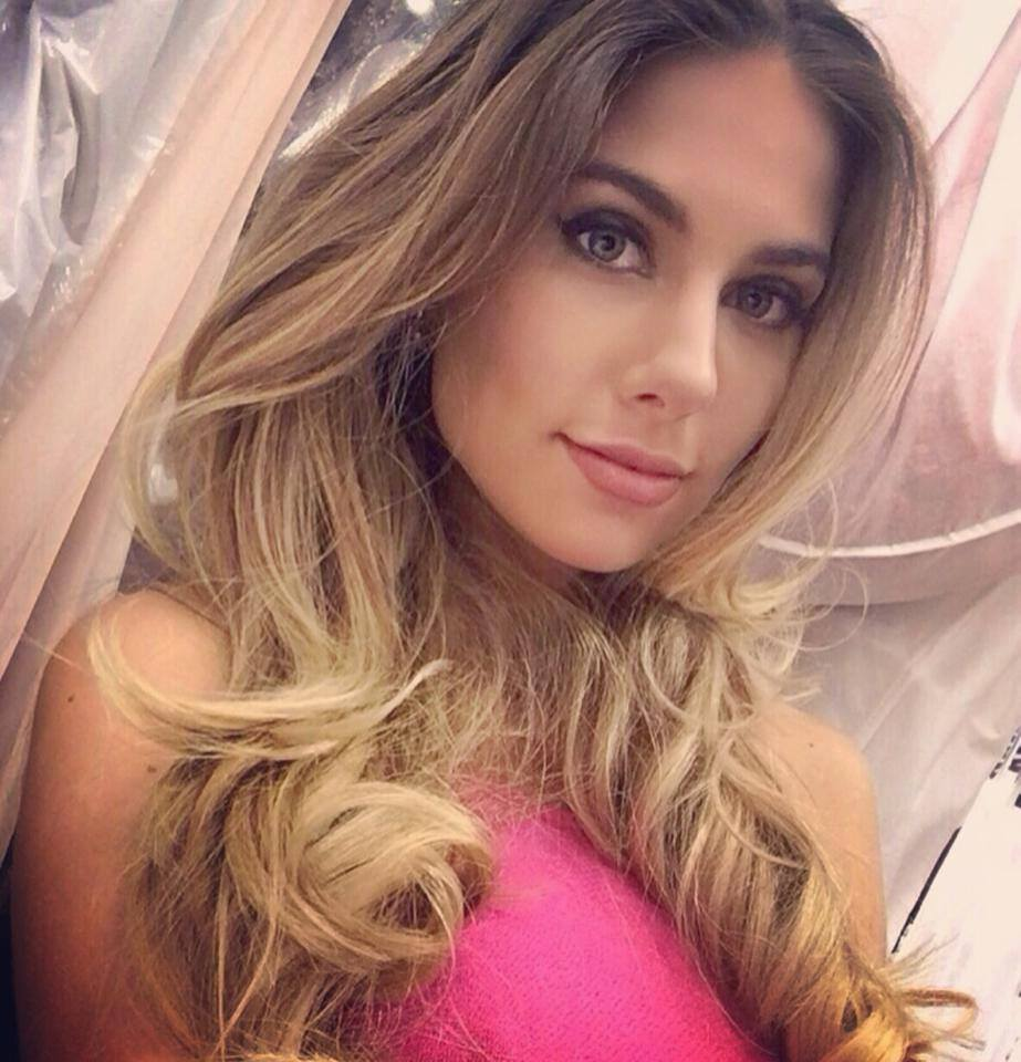 marthina brandt, miss brasil universo 2015. 12294697_1052297108124227_6746716403691844306_n_nis4