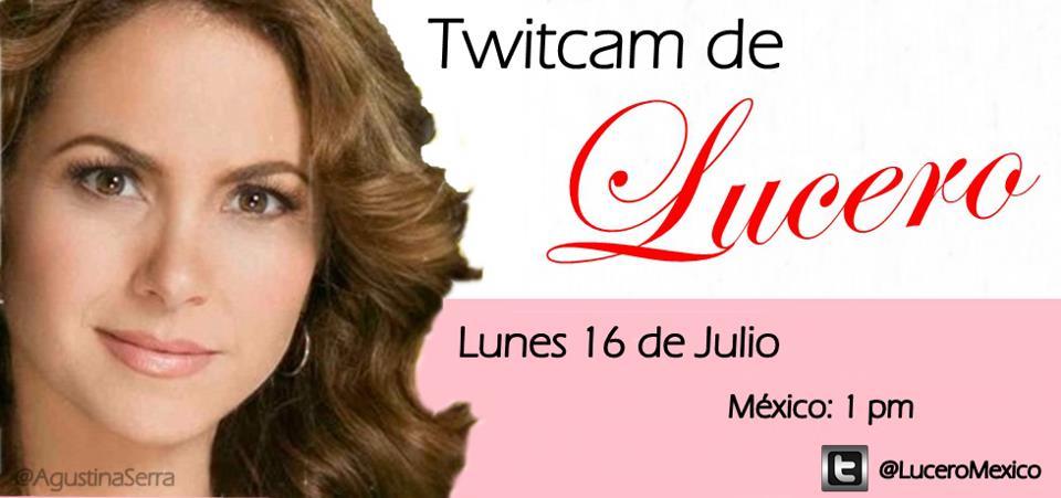 Лусеро/Lucero - Страница 6 376332_498186080206909_1125058646_n_yza5