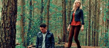 Foro gratis : The Vampire Diaries ~ Foro de Rol Bosque2_vid8