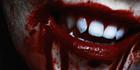 Bloodline - Afiliación rechazada I_vvd1