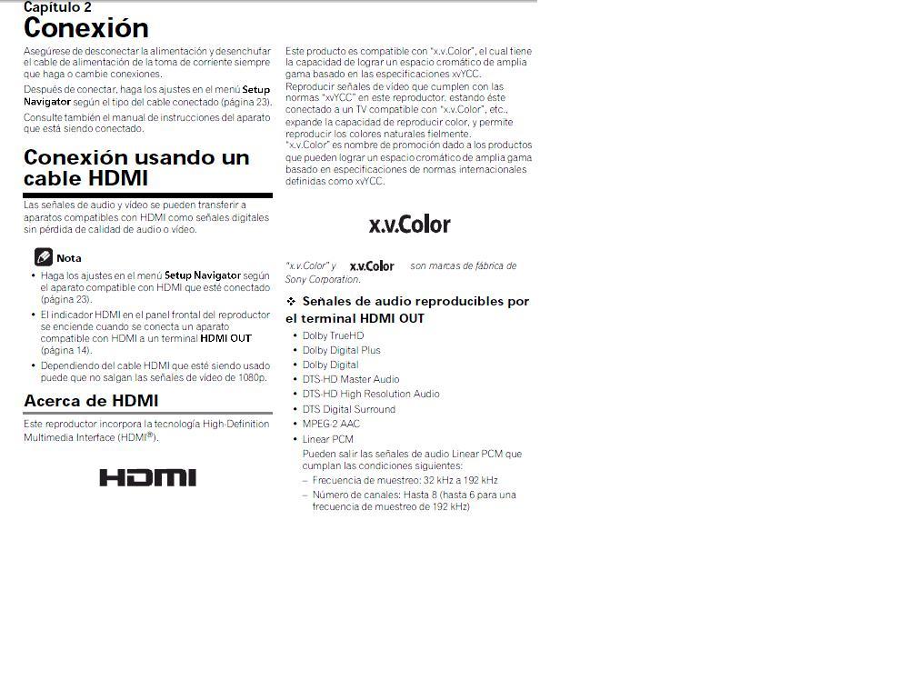 Dudas de concepto sobre DAC - Página 2 Hdmi_bdp_vyg5
