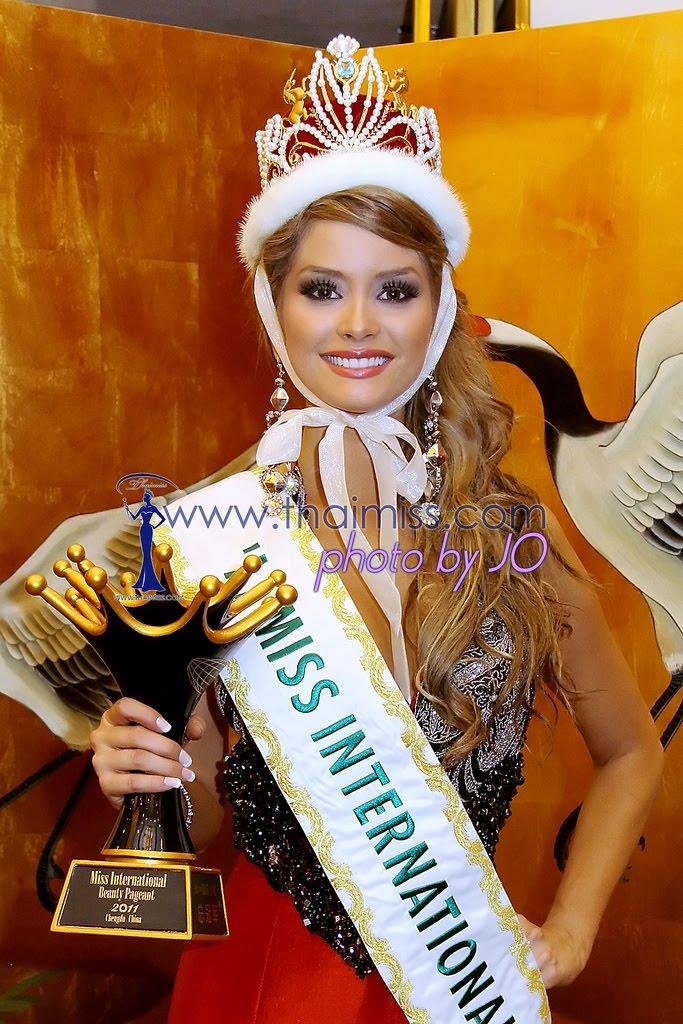 maria fernanda cornejo, miss international 2011. 6431844291_d025359439_b_mcq0