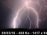 Chasseur d'orage IMG_5616_t2rrr0_mini