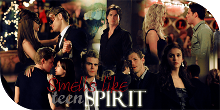 Smells Like Teen Spirit {The Vampire Diaries RPG} RECIEN ABIERTO! PJ's cannons disponibles! Smellslikeyou_sdd9