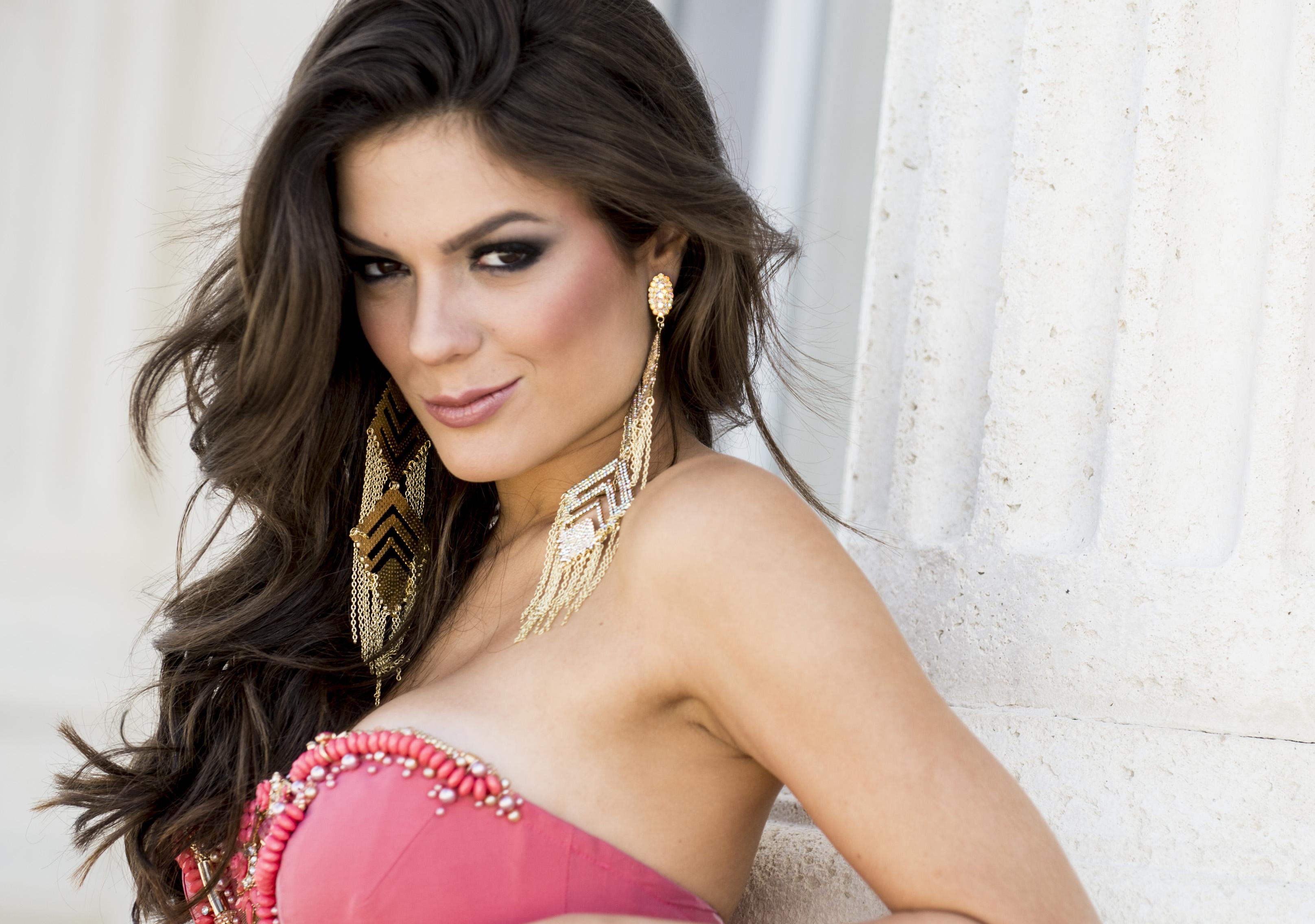 melissa gurgel, miss brasil 2014. Melissa-gurgel-miss-brasil-universo-2014_rgs3