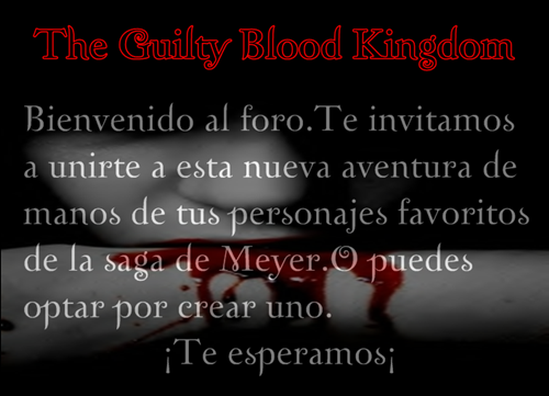 Foro gratis : The Guilty Blood Kingdom - Portal Dibujo3_zgf4.bmp