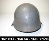 casco - Duda con m-26 __57mfh6_mini