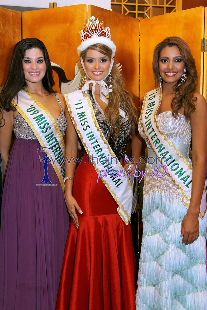 maria fernanda cornejo, miss international 2011. 6442271601_765024bd14_b_ixh8