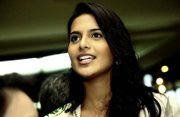 ☻♠☼ Galeria de Larissa Ramos, Miss Earth 2009.☻♠☼ - Página 7 Mt09-187_gou9