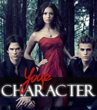 Foro gratis : The Vampire Diaries ~ Foro de Rol Welcome_qxo9