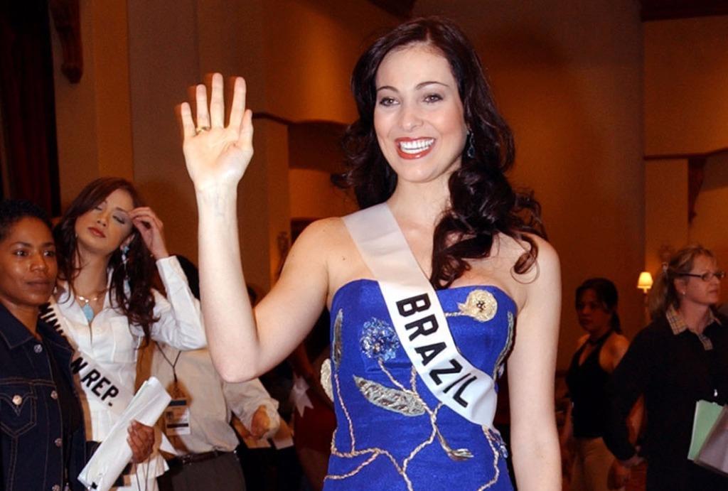 fabiane niclotti, miss brasil 2004. descanse em paz, querida fabiane. - Página 3 Brasil-07_oly7