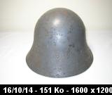 casco - Duda con m-26 __57__2_nvi9_mini