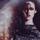 The Covenant RPG - Ambientado en Embrujadas {Afiliación Élite} 40x40_orr7