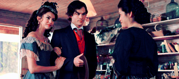 Foro gratis : The Vampire Diaries ~ Foro de Rol Casas_nlw6