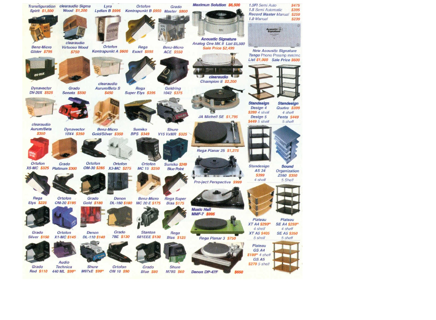 Cápsula MM para Technics 1200 - Página 8 Capsulas_2002_jpg_mtc6